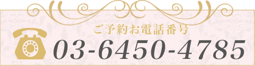 03-6450-4785